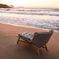 DEDON MBRACE Daybed / Sonnenliege