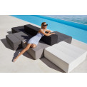Vondom Tablet Outdoor Loungegruppe