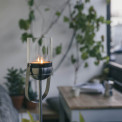Höfats Gravity Candle Outdoor Leuchte