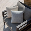 Ethimo Costes Loungesessel