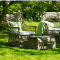 Georgia Garden Dawn von Sika Design