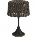 Gloster Ambient Mesh Lighting Stehlampe Ø 41 × 65 cm