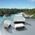 Vondom Blow Lounge Gruppe