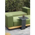 Point Pal Outdoor Loungegruppe