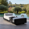 Sifas Riviera Chaiselongue