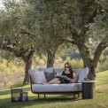 Todus BAZA Daybed