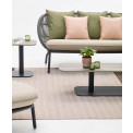Vincent Sheppard Kodo Outdoor Loungegruppe