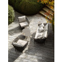 Vincent's Garden Leo Outdoor Loungegruppe
