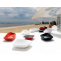 Vondom UFO Outdoor Loungegruppe