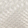 Gestell: Beige knitted