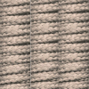Gestell: Linen colour cord