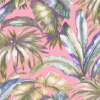 Outdoor JACQUARD JUNGLE