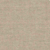 Stoffarbe: TEMPOTEST Beige