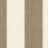 Stoffarbe: TEMPOTEST Beige Strype