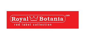 Royal Botania Red Label Gartenmöbel