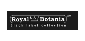 Royal Botania Black Label Gartenmöbel