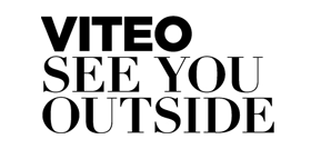 VITEO OUTDOORS Logo