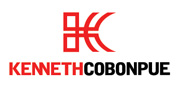 Kenneth Cobonpue Logo