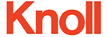 Knoll International Logo