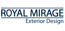Royal Mirage Logo