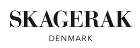 Skagerak Float Lounge Logo