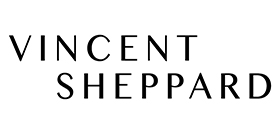 Vincent Sheppard Lucy  Logo